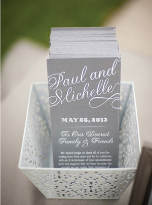 grey-white-wedding-stationery-4