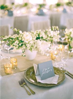 grey-white-wedding-stationery-5