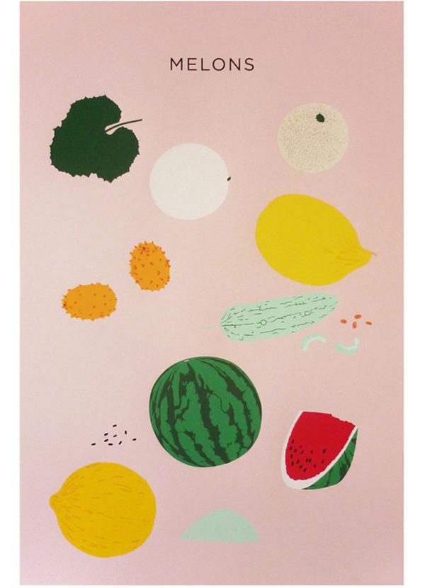 Claire-Nereim-Plant-Planet-OSBP-Melons