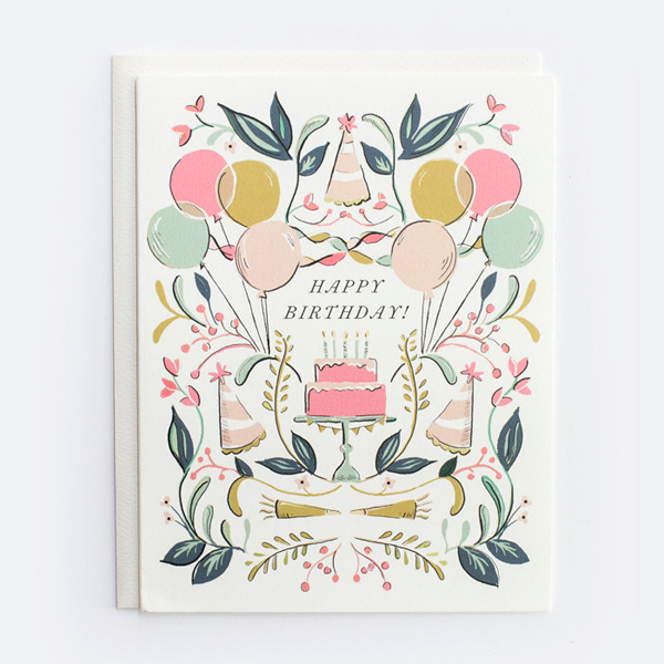 Amy-Heitman-Illustrated-Greeting-Cards-Colorful-Birthday-OSBP