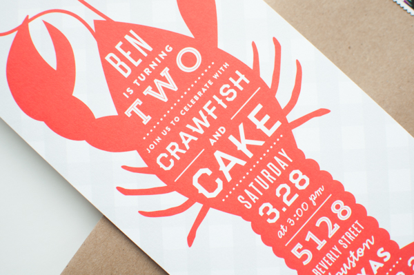Crawfish-Cake-First-Birthday-Party-Invitation-Lauren-Chism-OSBP3