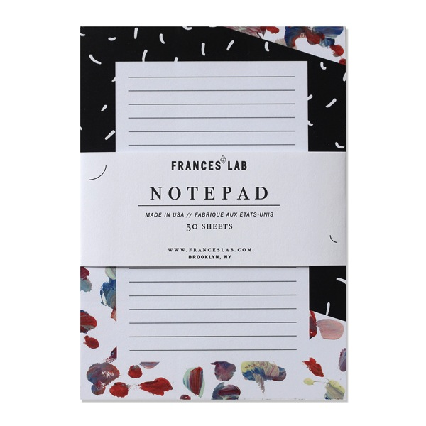 Frances-Lab-Notepad-OSBP