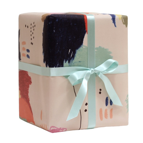 Frances-Lab-Oil-Pastel-Gift-Wrap-OSBP