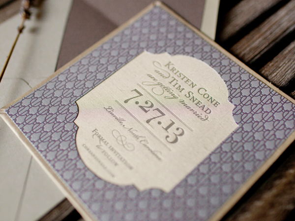 Sophisticated-Silk-Letterpress-Save-the-Dates-Atheneum-Creative-OSBP3