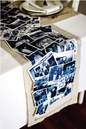 paper-table-runners-1