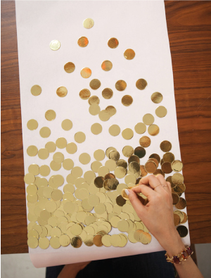 paper-table-runners-4