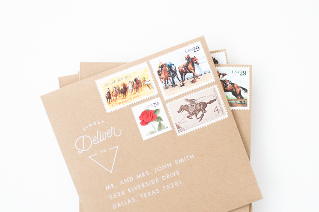 Derby-Day-Party-Invitations-Lauren-Chism-Fine-Papers1