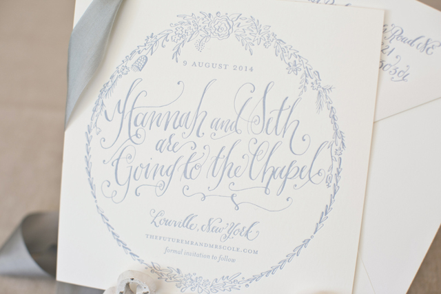 Illustrated-Southern-Wedding-Save-the-Dates-Kara-Anne-Paper-OSBP
