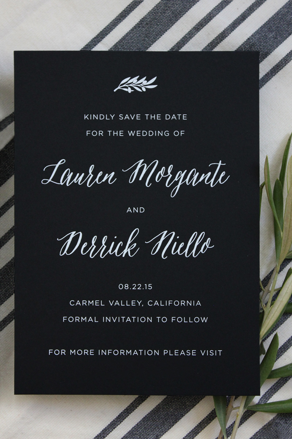 Modern-White-Foil-Black-Wedding-Save-the-Dates-Vellum-and-Vogue-OSBP2