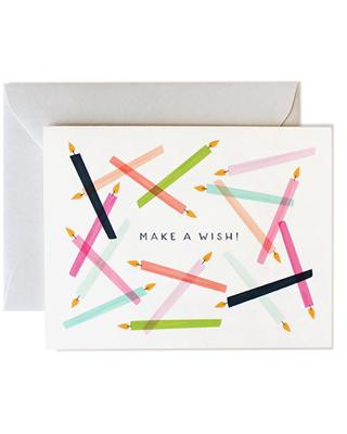 My-Dear-Fellow-Birthday-Wish-OSBP