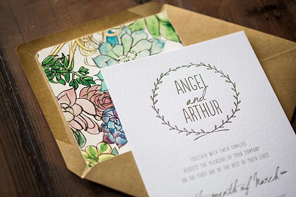 Spring-Floral-Wedding-Invitations-Wide-Eyes-Paper-Co-OSBP5