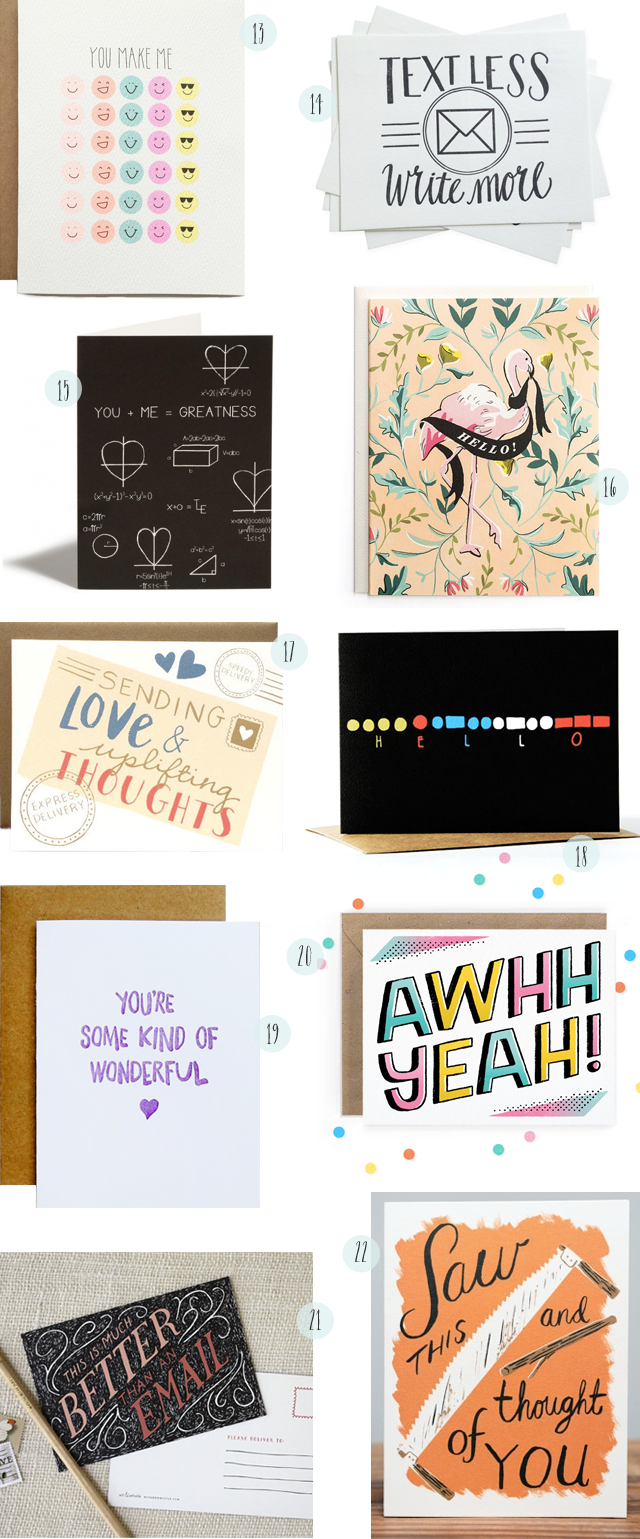 Stationery-A-Z-Just-Because-Cards-OSBP-Part2