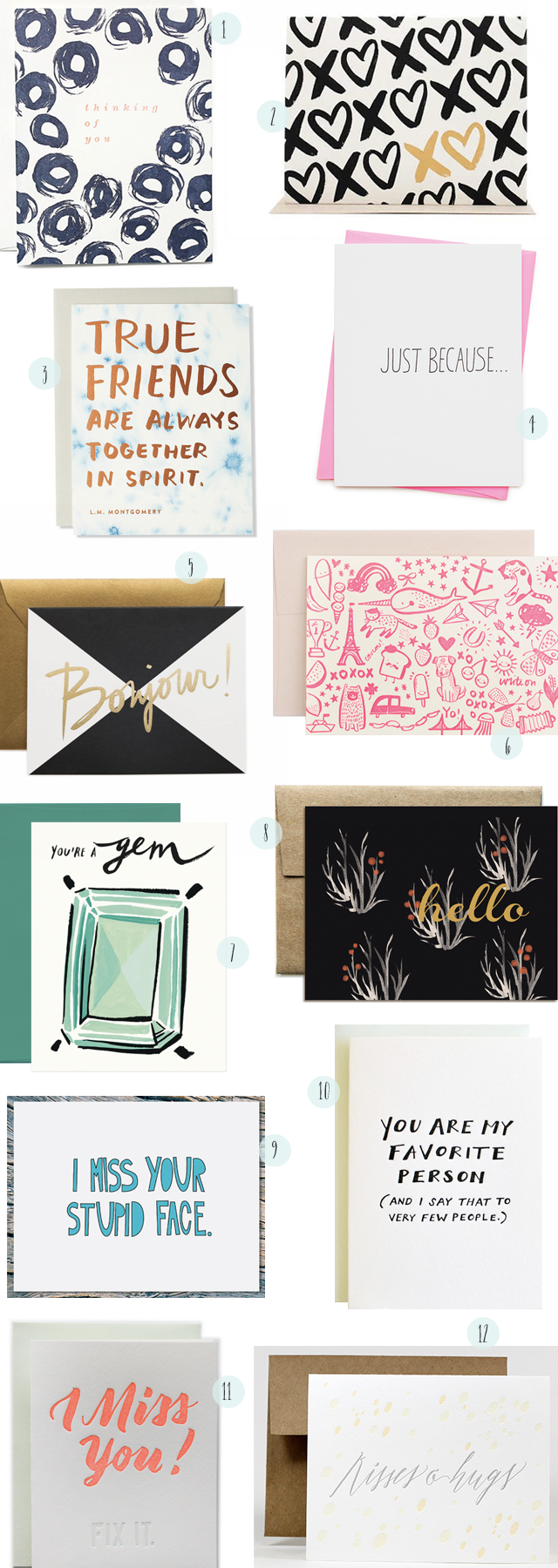 Stationery-A-Z-Just-Because-Cards-OSBP