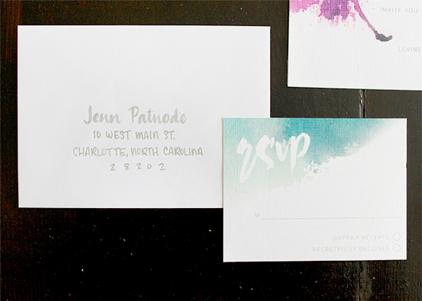 Watercolor-Masking-Text-Wedding-Invitations-Ashley-Bush-OSBP4
