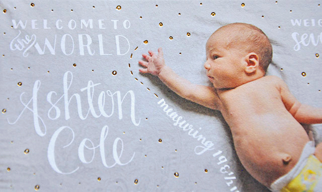 Welcome-to-the-World-Gold-Foil-Birth-Announcement-Bunny-Bear-Press-OSBP4