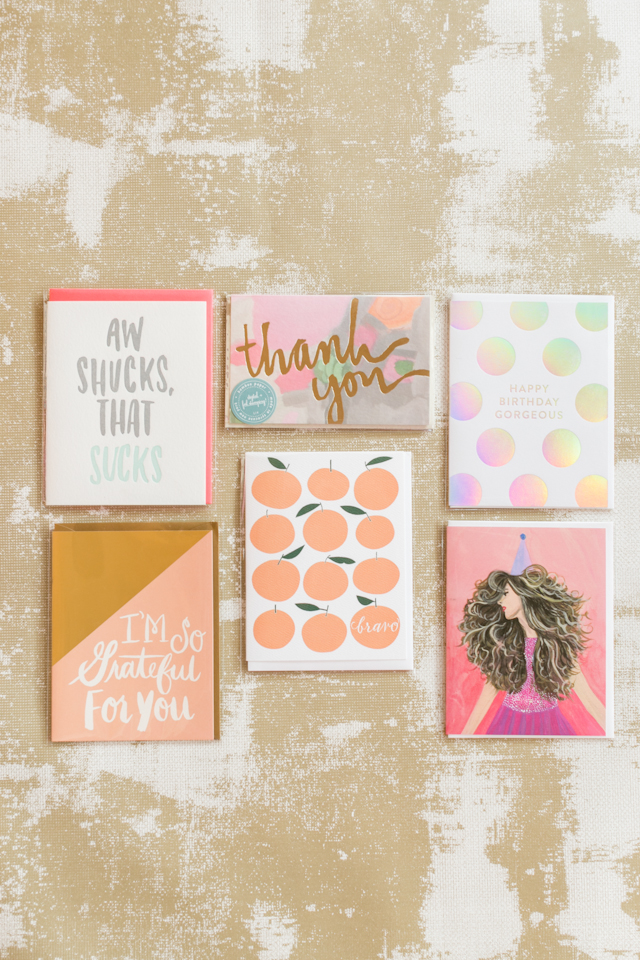 OSBP-Paper-Party-2015-Gift-Bag-Giveaway-12