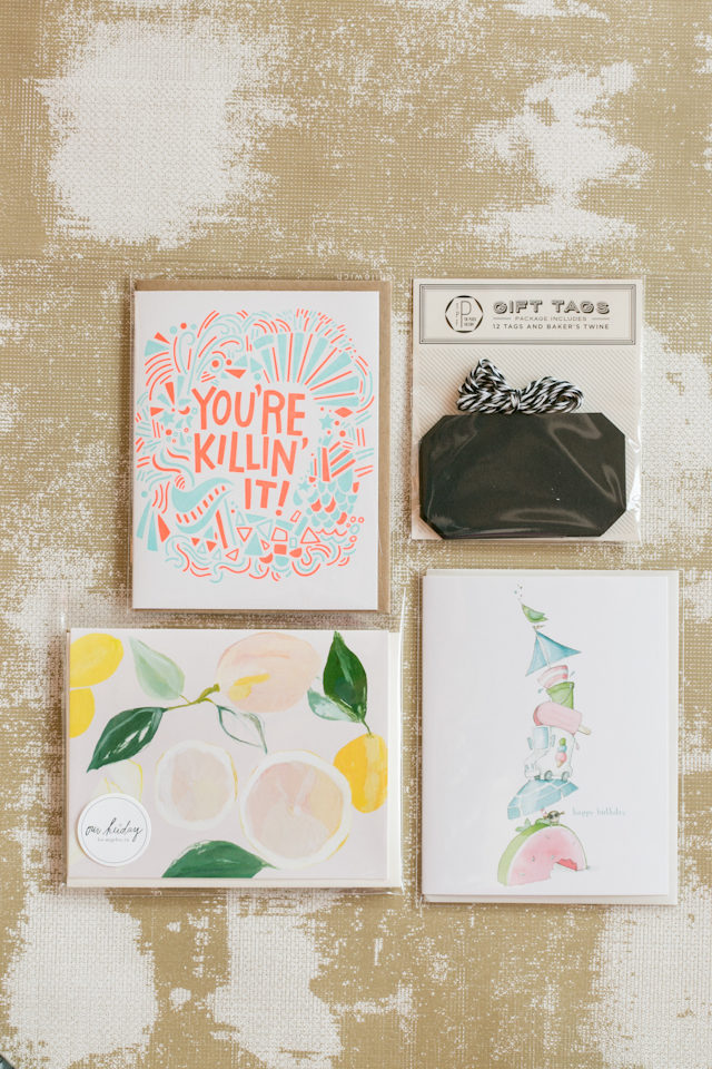 OSBP-Paper-Party-2015-Gift-Bag-Giveaway-7