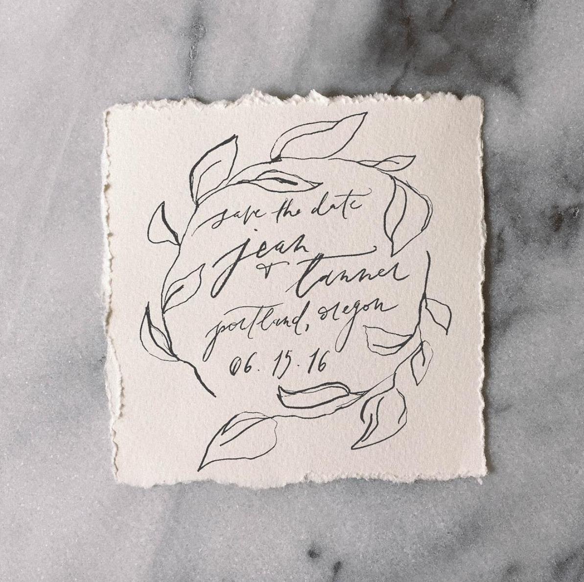 organic-calligraphy-savethedate-ettiekim-osbp