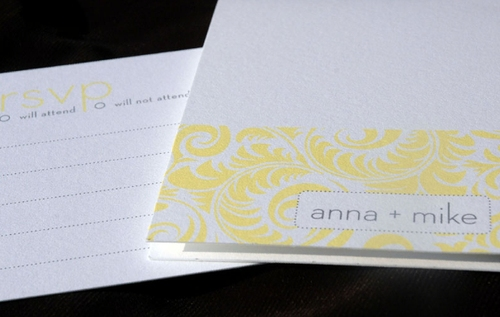 6a00e554ee8a228833010535c3e9d4970b 500wi Wedding Invitations — Pica Press