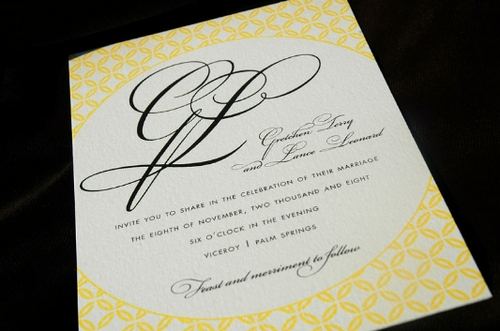 6a00e554ee8a228833010535c3ea62970b 500wi Wedding Invitations — Pica Press
