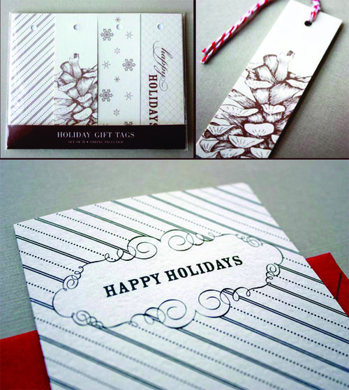 6a00e554ee8a228833010536180ee2970b 500wi Holiday Card Round Up, Part 2