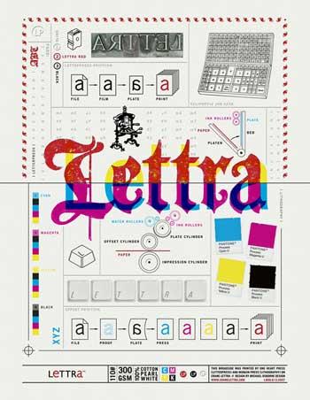 6a00e554ee8a228833011168f0d3a7970c 500wi Letterpress Posters