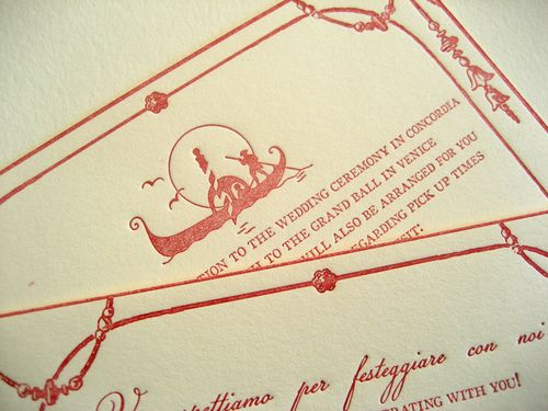 Detailcards