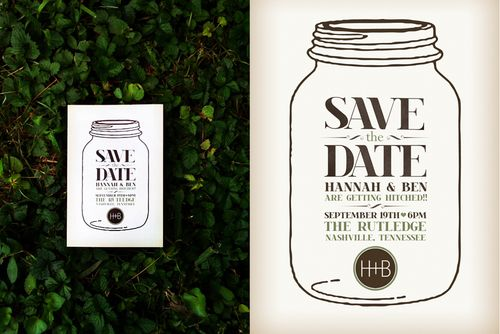 Hannah-Mason-Jar-Save-the-Dates