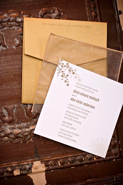 500wi Wedding Invitations