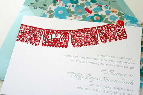 a wedding invitation suite that is easily one of the most beautiful I 39ve