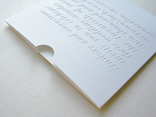 Blind-emboss-white-wedding-invitation3