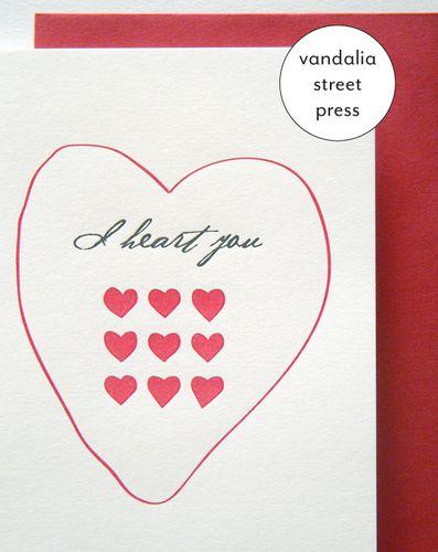 Vandalia-street-press-valentine