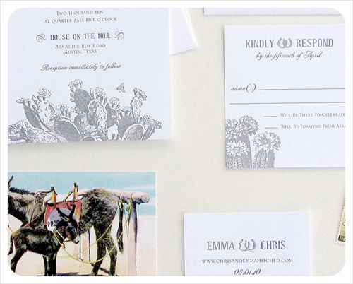 Emma-chris-texas-cactus-wedding-invitations-gray-letterpress