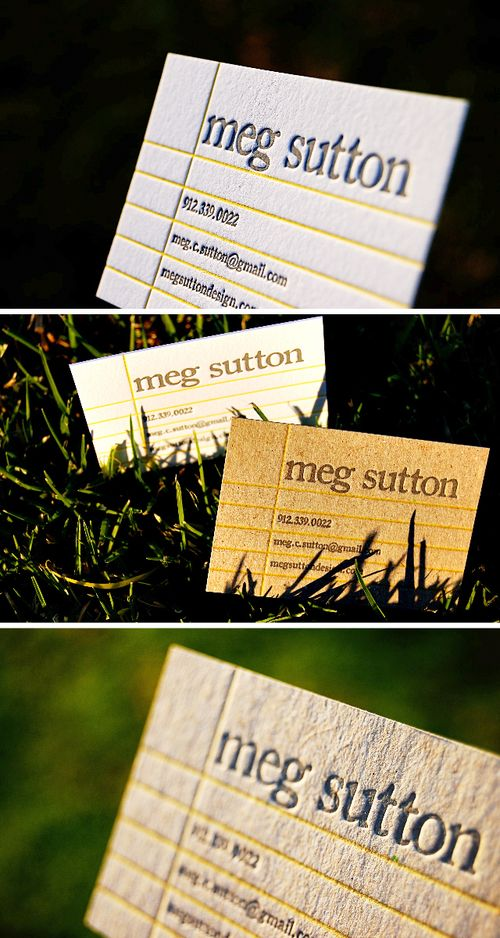 Czar-Press-Ruler-Lined-Business-Cards