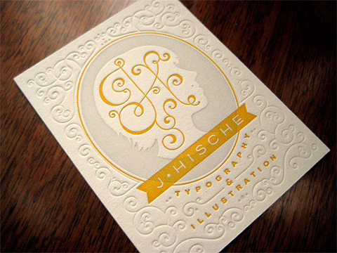 Jessica-hische-pattern-business-cards