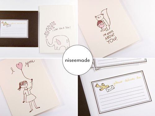 Nisee-made-valentines