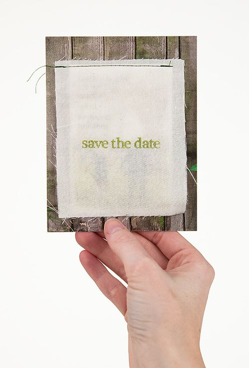 6a00e554ee8a22883301310fcb0efc970c 500wi Heather + Johns Fabric Save the Dates