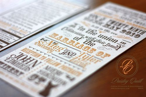 Paisley-quill-poem-mad-lib-wedding-invitation5