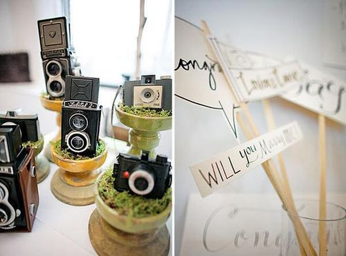 Urban-wed-cameras-calligraphy
