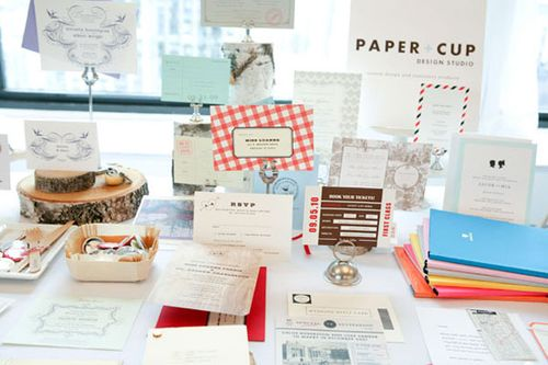 Urban-wed-paper-cup-invitations