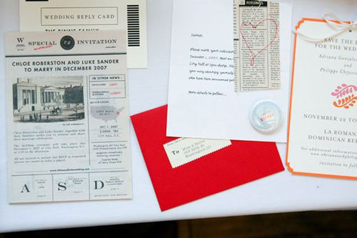 Urban-wed-paper-cup-invitations2