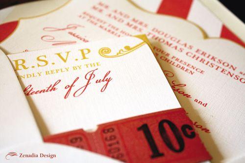 Carnival-Wedding-Invitations-Zenadia2