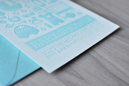 Blue-baby-shower-invitation2
