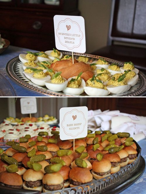 baby shower food ideas safari baby shower food ideas 17 best ideas