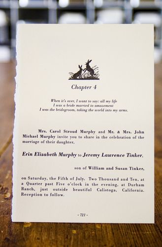 Hello-Lucky-Vintage-Paper-Ephemera-Wedding-Invitation11